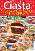 Ciasta Czytelników - 2016-11-30