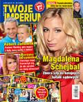 Twoje Imperium - 2012-12-21