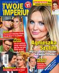 Twoje Imperium - 2012-12-31