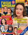 Twoje Imperium - 2013-01-14