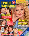 Twoje Imperium - 2013-01-21