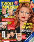 Twoje Imperium - 2013-02-04