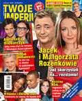 Twoje Imperium - 2013-02-18