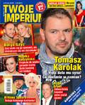 Twoje Imperium - 2013-02-25