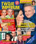 Twoje Imperium - 2013-03-04