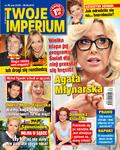 Twoje Imperium - 2013-09-28