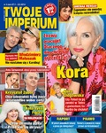 Twoje Imperium - 2014-01-27