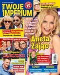 Twoje Imperium - 2014-06-01