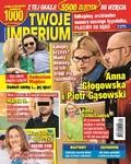 Twoje Imperium - 2014-09-19