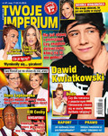 Twoje Imperium - 2014-11-05