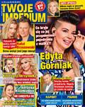 Twoje Imperium - 2015-06-25