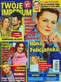 Twoje Imperium - 2019-02-15