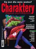 Charaktery - 2013-03-01