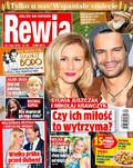 Rewia - 2016-05-17