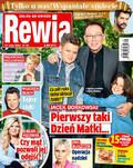 Rewia - 2016-05-24