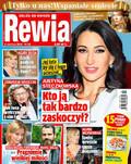 Rewia - 2016-05-31
