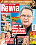 Rewia - 2016-06-07