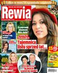 Rewia - 2016-06-14