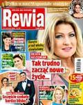 Rewia - 2016-06-29