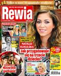 Rewia - 2016-09-07