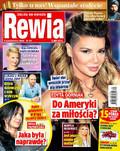 Rewia - 2016-10-06