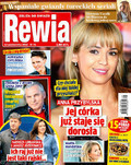 Rewia - 2016-10-12