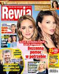 Rewia - 2016-11-02