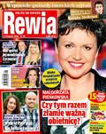 Rewia - 2016-11-09
