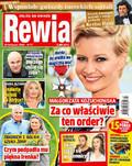 Rewia - 2016-11-23
