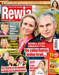 Rewia - 2016-11-30