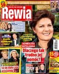 Rewia - 2016-12-07