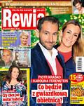 Rewia - 2016-12-21