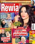Rewia - 2016-12-28