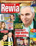 Rewia - 2017-02-01