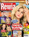 Rewia - 2017-02-08