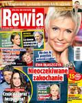 Rewia - 2017-02-15