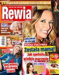 Rewia - 2017-02-22