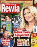 Rewia - 2017-03-15