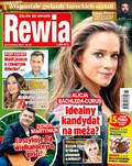 Rewia - 2017-04-12