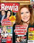 Rewia - 2017-05-04