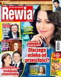 Rewia - 2017-05-17