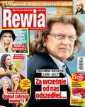 Rewia - 2017-05-24