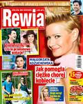 Rewia - 2017-06-28