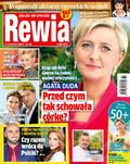 Rewia - 2017-09-07