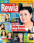 Rewia - 2017-10-04