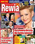 Rewia - 2018-06-13