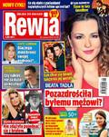 Rewia - 2018-06-20