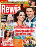 Rewia - 2018-08-01