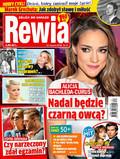 Rewia - 2018-08-22