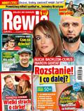 Rewia - 2018-09-05